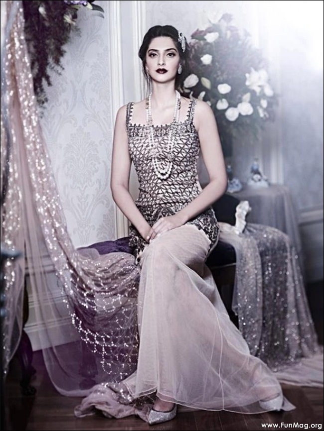 sonam-kapoor-photoshoot-for-shehla-khan- (3)