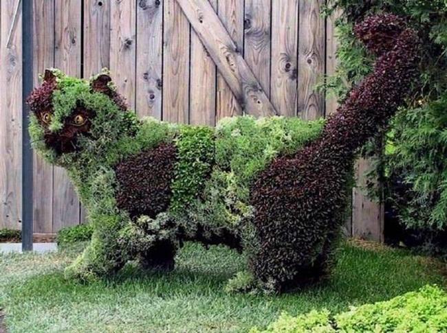 topiary-animals- (4)
