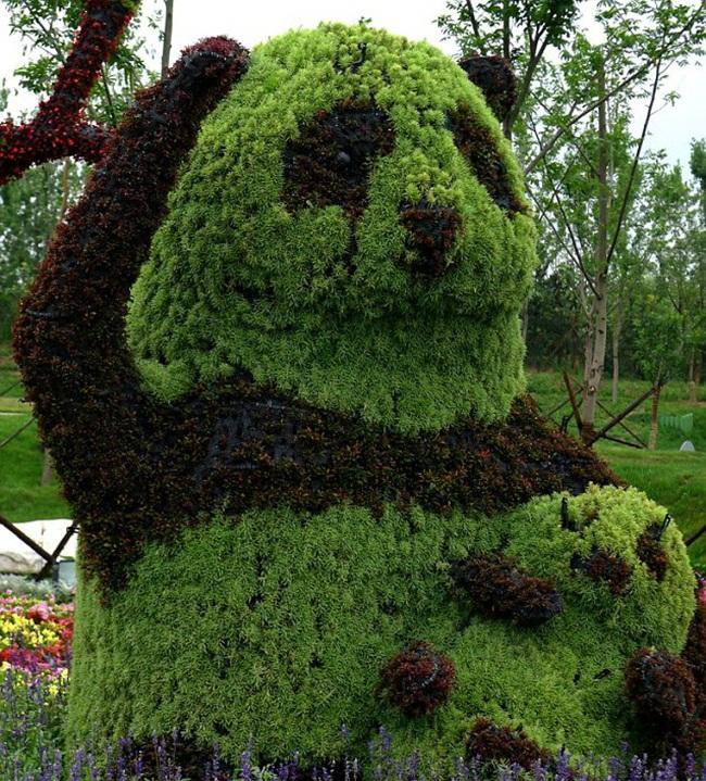 topiary-animals- (20)