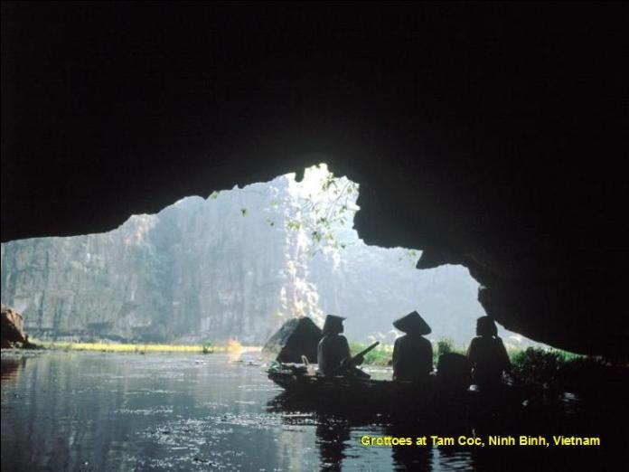 tour-of-far-east-24-photos- (4)