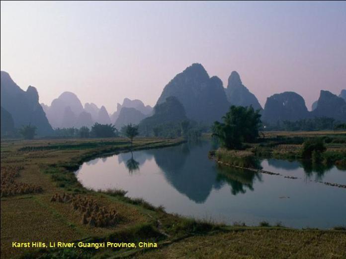 tour-of-far-east-24-photos- (7)