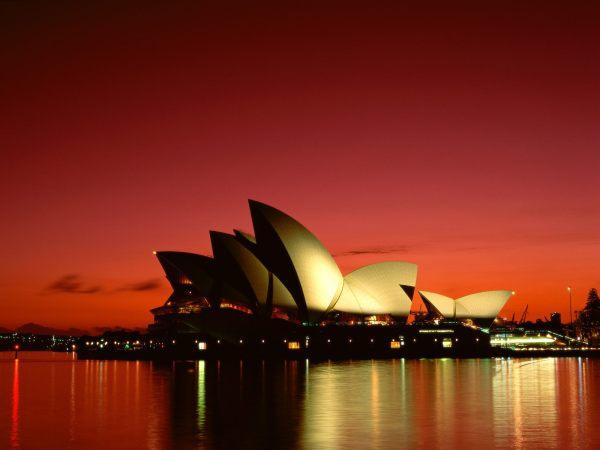 tour-to-australia-17-wallpapers- (4)