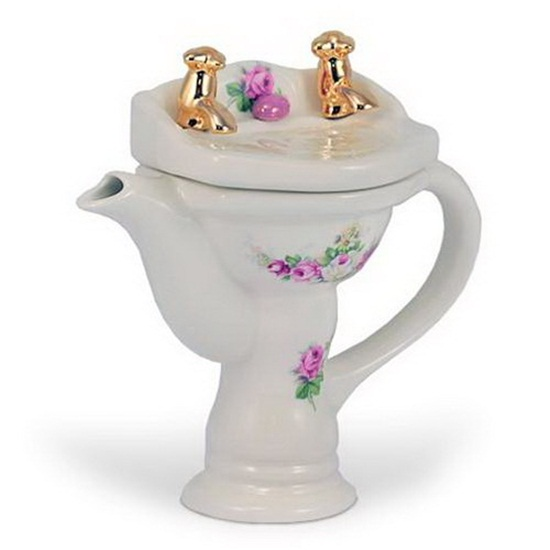unique-and-cool-teapots- (3)