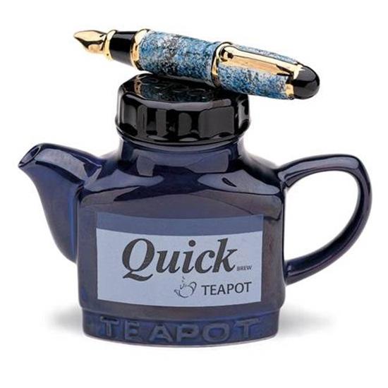 unique-and-cool-teapots- (7)