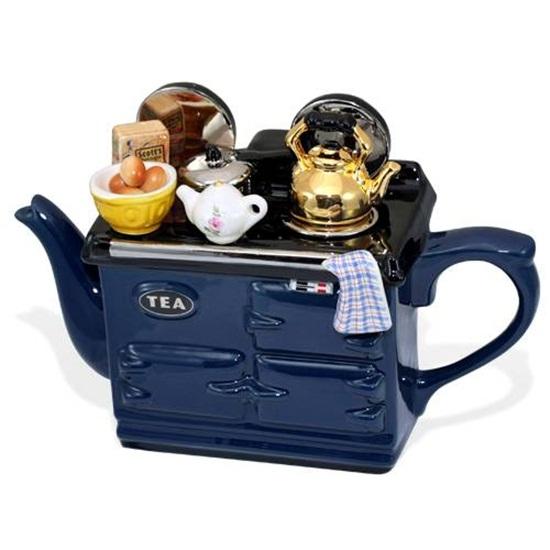 unique-and-cool-teapots- (11)
