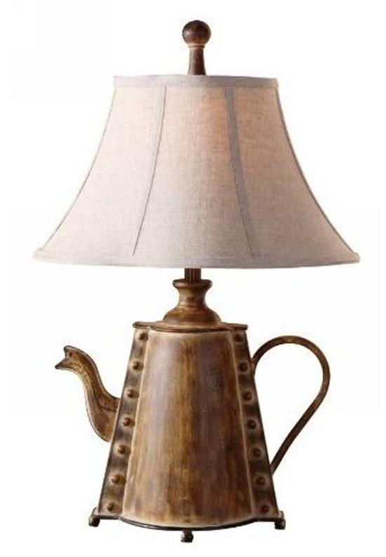 unique-and-cool-teapots- (13)