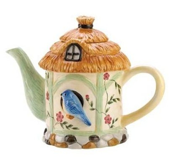 unique-and-cool-teapots- (16)