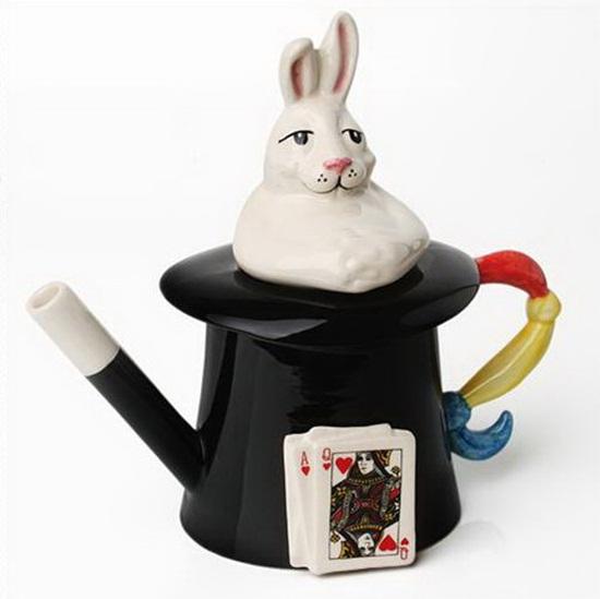 unique-and-cool-teapots- (17)