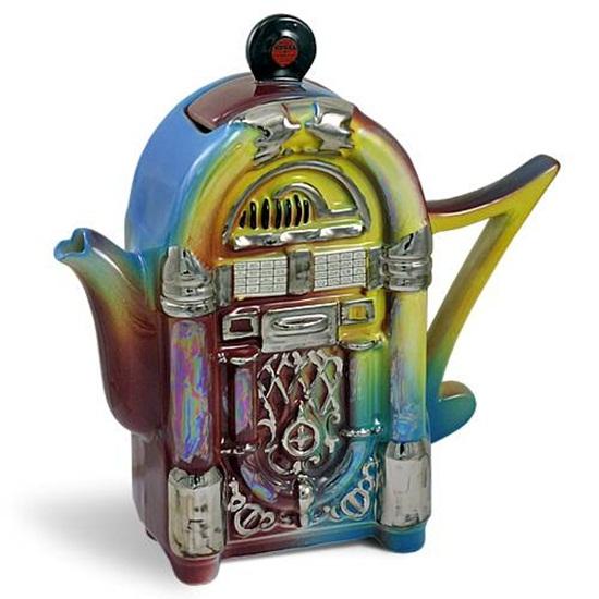 unique-and-cool-teapots- (23)