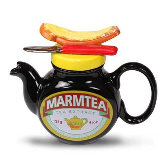 unique-and-cool-teapots- (26)