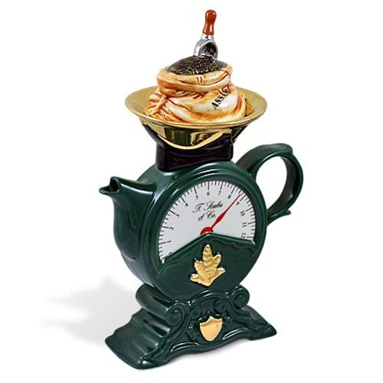 unique-and-cool-teapots- (28)