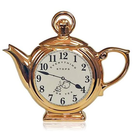 unique-and-cool-teapots- (31)
