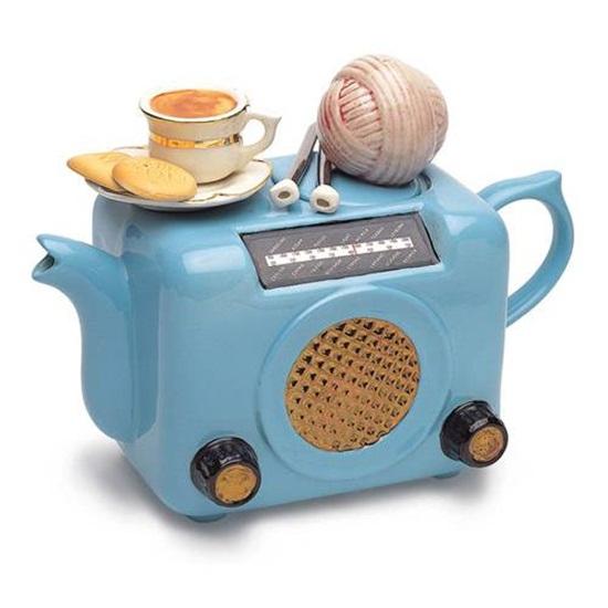 unique-and-cool-teapots- (35)