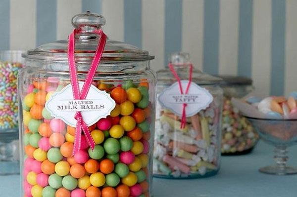 yummy-sweet-designs- (16)