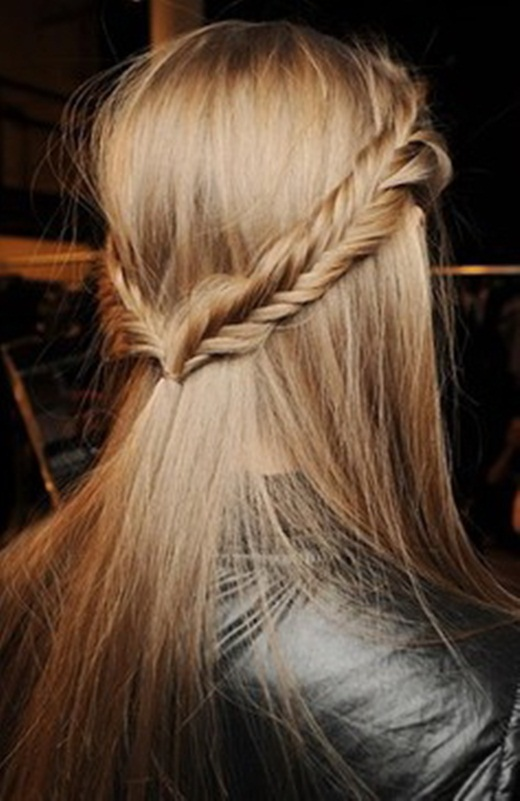 beautful-hairstyles-for-occasion- (3)