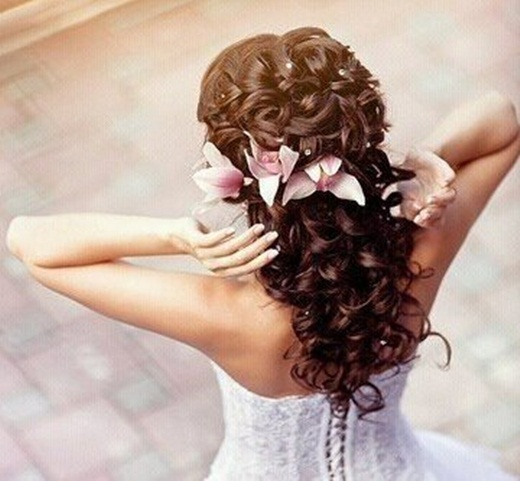 beautful-hairstyles-for-occasion- (4)