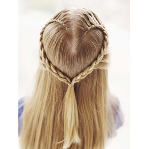 beautful-hairstyles-for-occasion- (7)