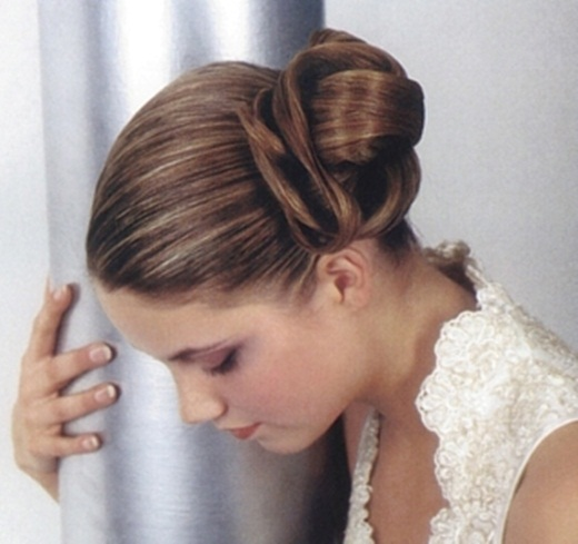 beautful-hairstyles-for-occasion- (12)