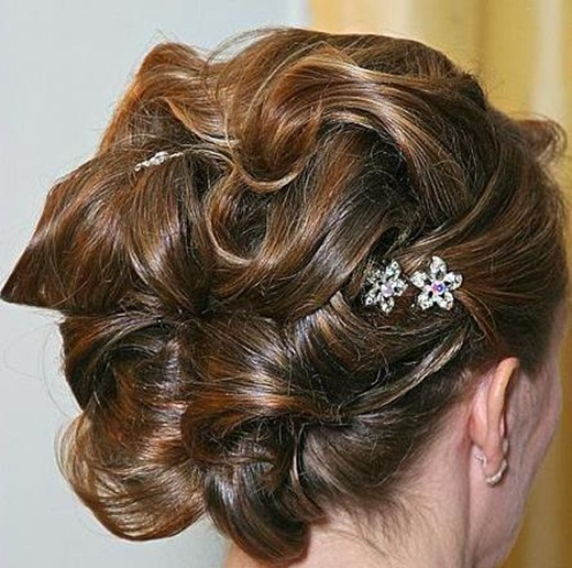 beautful-hairstyles-for-occasion- (14)