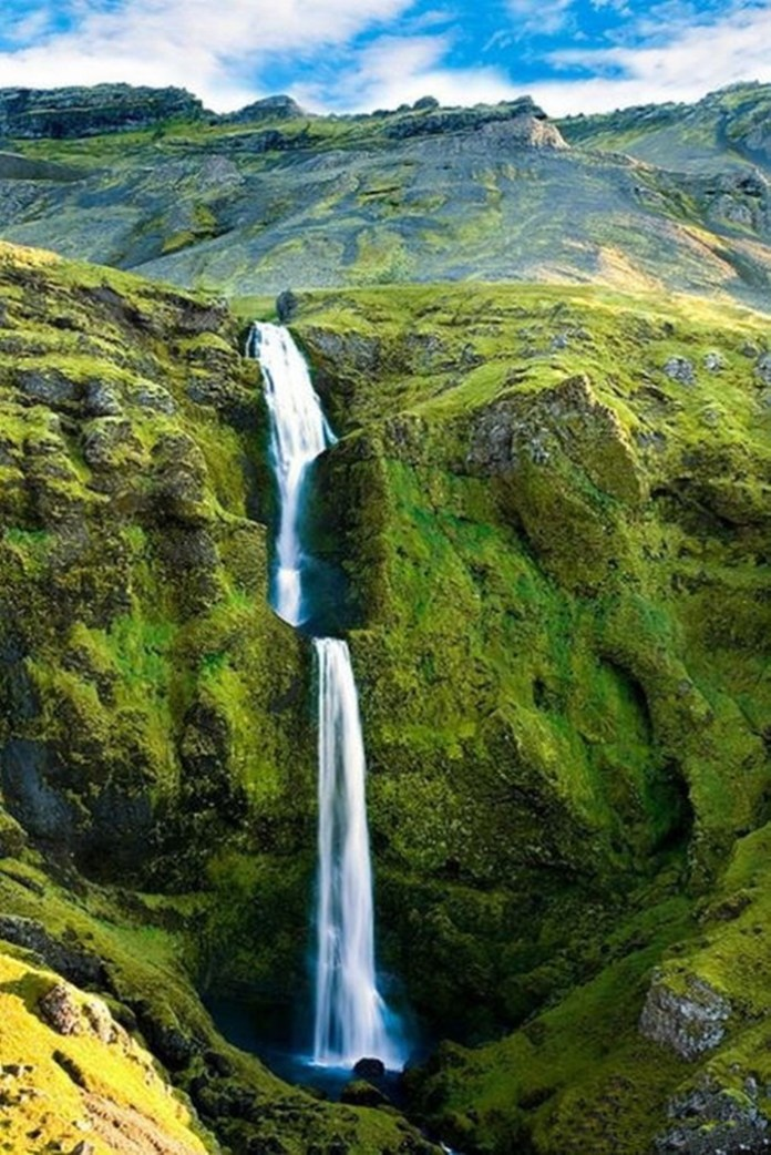beautiful-waterfall-21-photos- (1)