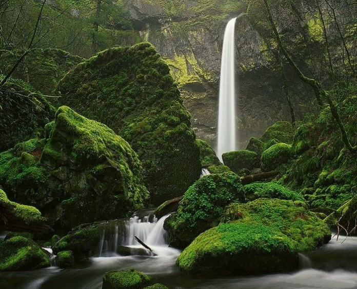 beautiful-waterfall-21-photos- (13)