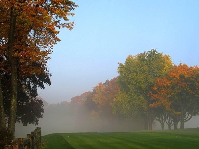 beauty-of-autumn- (11)