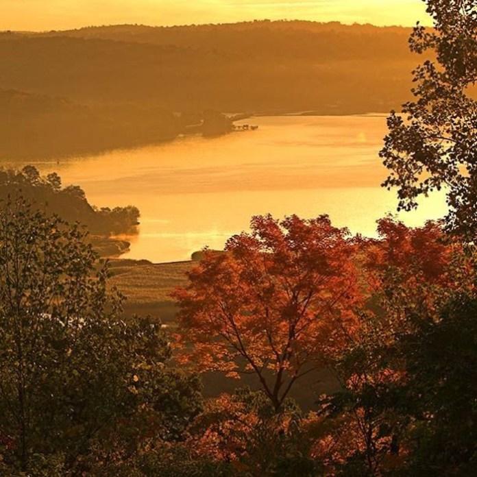 beauty-of-autumn- (14)