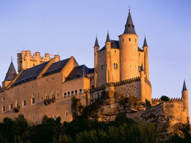 castle-around-the-world- (6)