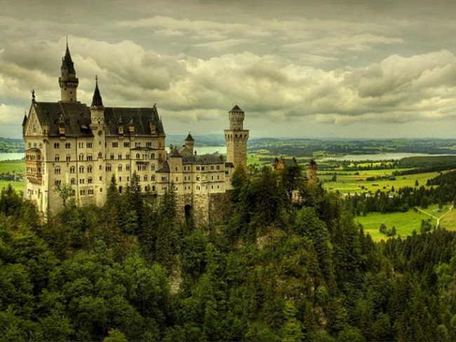 castle-around-the-world- (9)