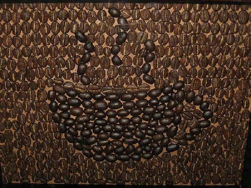 coffee-bean-art- (1)