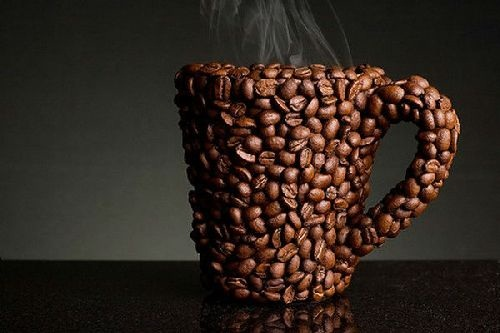 coffee-bean-art- (7)