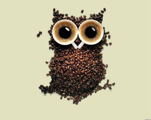 coffee-bean-art- (10)