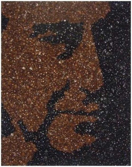 coffee-bean-art- (11)