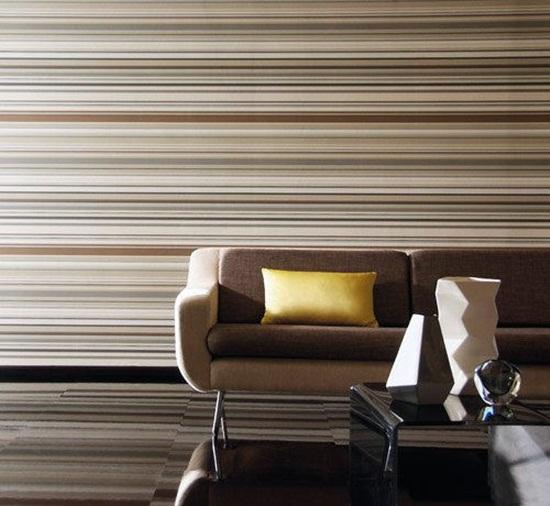 cozy-interior-design-by-harlequin- (3)
