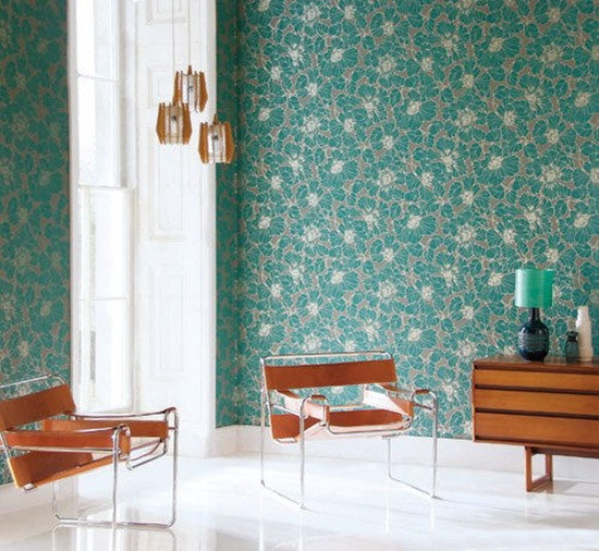 cozy-interior-design-by-harlequin- (4)