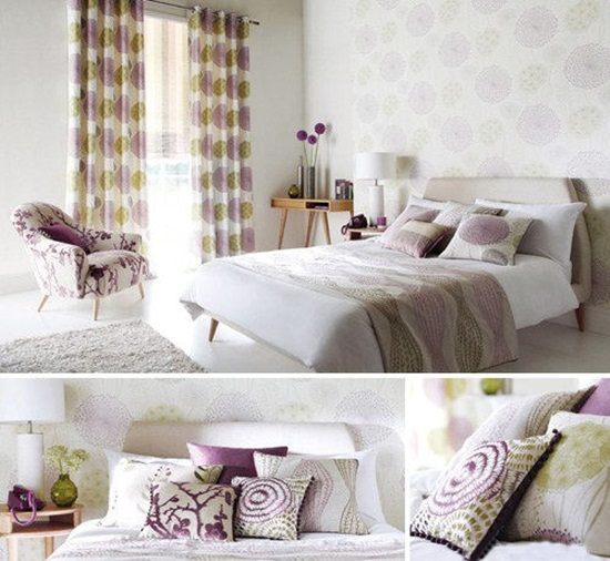 cozy-interior-design-by-harlequin- (5)