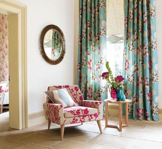 cozy-interior-design-by-harlequin- (8)