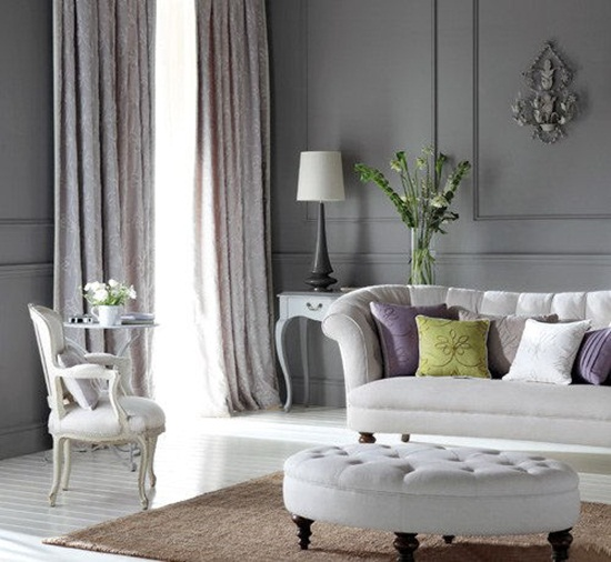 cozy-interior-design-by-harlequin- (9)