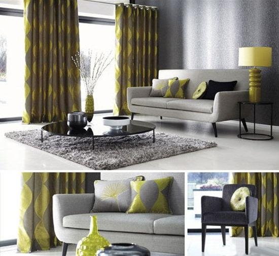 cozy-interior-design-by-harlequin- (10)