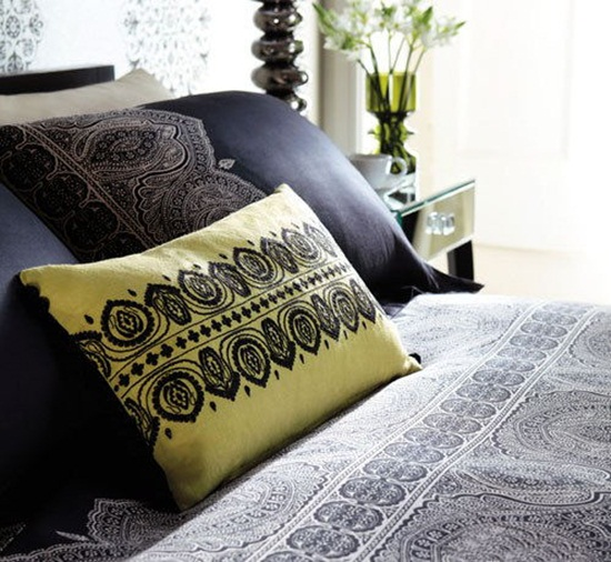 cozy-interior-design-by-harlequin- (31)