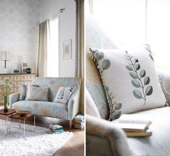cozy-interior-design-by-harlequin- (34)