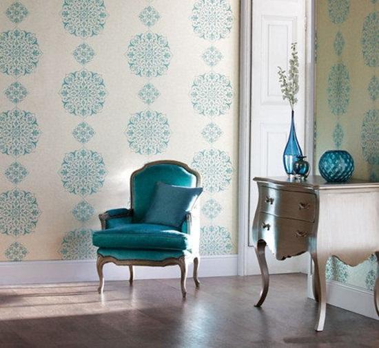 cozy-interior-design-by-harlequin- (38)