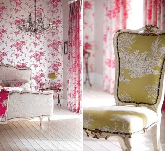 cozy-interior-design-by-harlequin- (39)