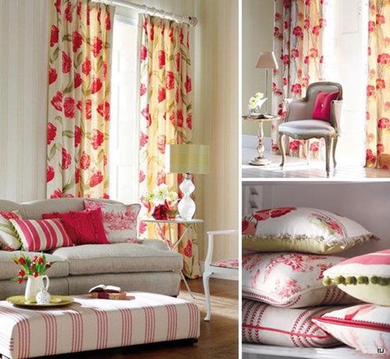 cozy-interior-design-by-harlequin- (42)