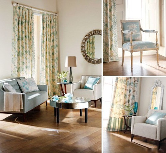 cozy-interior-design-by-harlequin- (43)