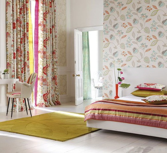 cozy-interior-design-by-harlequin- (48)