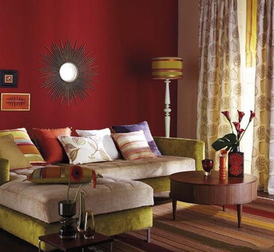 cozy-interior-design-by-harlequin- (55)