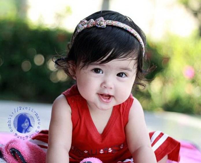 cute-living-doll- (1)