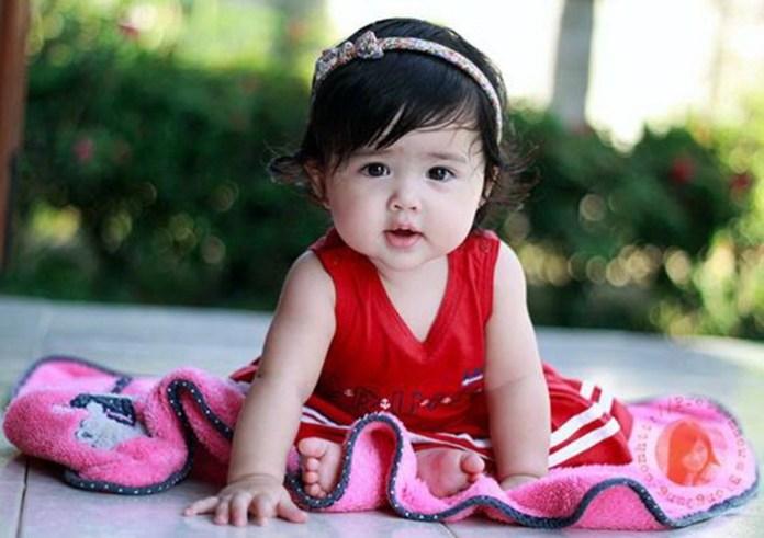 cute-living-doll- (2)