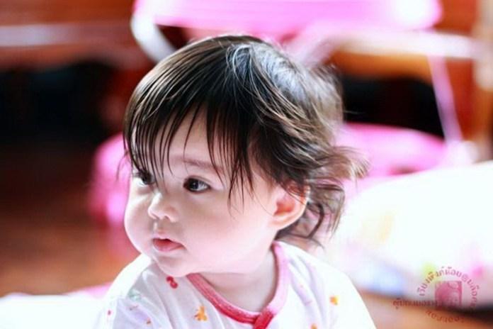 cute-living-doll- (7)